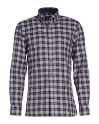 Hackett london medium 6448245