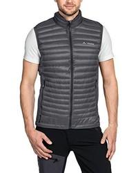 online retailer 44b99 14227 Modische ärmellose Jacke für Herren von VAUDE für Winter ...