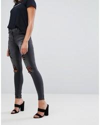 Enge jeans medium 6461151