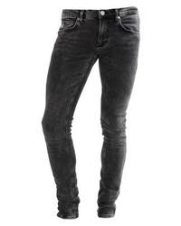 Versace medium 5317287