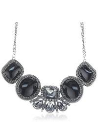Halskette medium 1183755