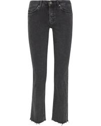 Dunkelgraue jeans original 2147559