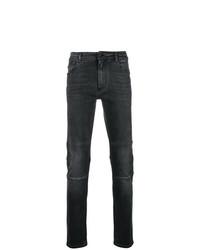 dunkelgraue Jeans von Belstaff