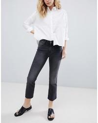 dunkelgraue Jeans von BETHNALS