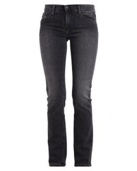 Calvin klein medium 4271376