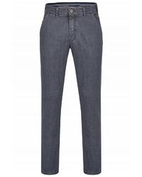 dunkelgraue Jeans von CLUB OF COMFORT