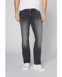 dunkelgraue Jeans von Colorado Denim
