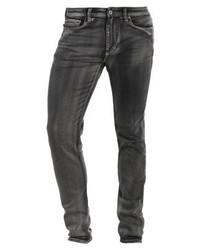 dunkelgraue Jeans von Cristiano Ronaldo CR7