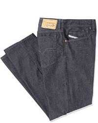 dunkelgraue Jeans von Diesel