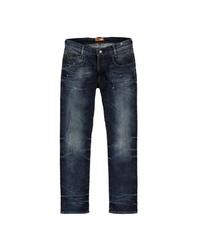 dunkelgraue Jeans von EMILIO ADANI