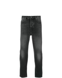 dunkelgraue Jeans von Golden Goose Deluxe Brand