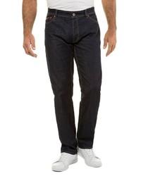 dunkelgraue Jeans von JP1880