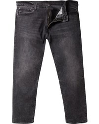 dunkelgraue Jeans von Levi´s® Big and Tall