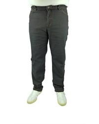 dunkelgraue Jeans von Marina Del Rey