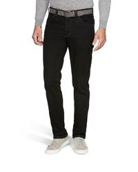dunkelgraue Jeans von MEYER