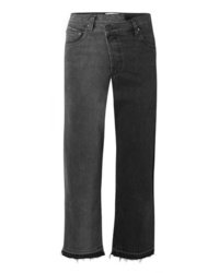 dunkelgraue Jeans von Monse