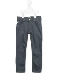 dunkelgraue Jeans von Paul Smith
