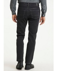 dunkelgraue Jeans von Pioneer Authentic Jeans