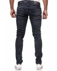 dunkelgraue Jeans von RUSTY NEAL