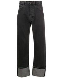 dunkelgraue Jeans von Valentino