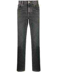 dunkelgraue Jeans von Z Zegna
