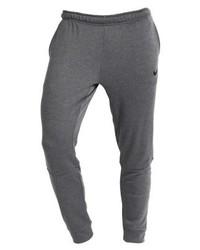 Nike medium 5175795