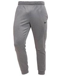 Nike medium 5194146