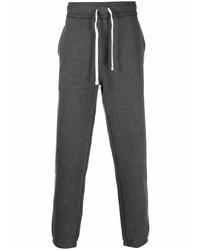 dunkelgraue Jogginghose von Polo Ralph Lauren