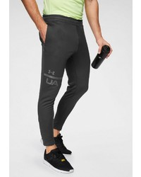 dunkelgraue Jogginghose von Under Armour