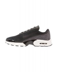 Nike medium 4422636