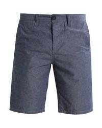 Bonobo jeans medium 3781263