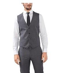 Esprit collection medium 893706