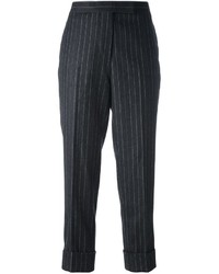 Thom browne medium 788358