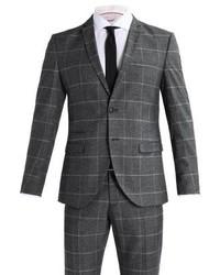 Selected homme medium 5092048