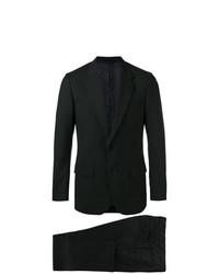 dunkelgrauer Anzug von Paul Smith