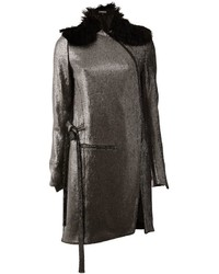 Ann demeulemeester medium 692218