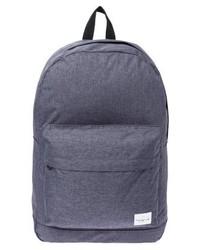 Spiral bags medium 4109293