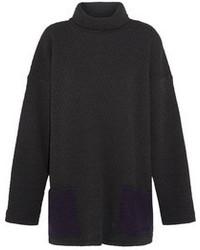 Oversize pullover medium 97545