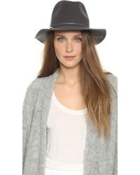 Hat attack medium 438477