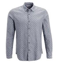 Tom tailor medium 3778881