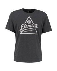 Element medium 4986255
