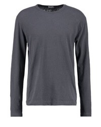Filippa k medium 4204291