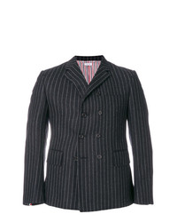 Thom browne medium 7803989