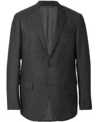 Ermenegildo zegna medium 5317674