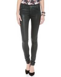 James jeans medium 5083