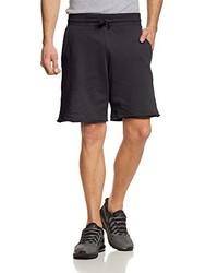 dunkelgrüne Shorts von Billabong