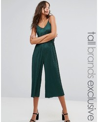 Jumpsuit medium 976561