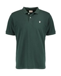 Knowledge cotton apparel medium 5091523