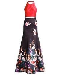 Luxuar fashion medium 4730725