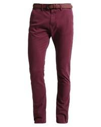 Tom tailor medium 4421713
